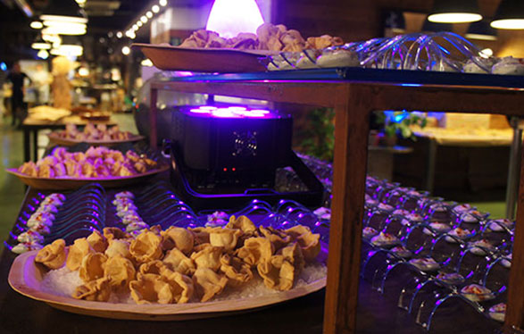 Catering Bistrot